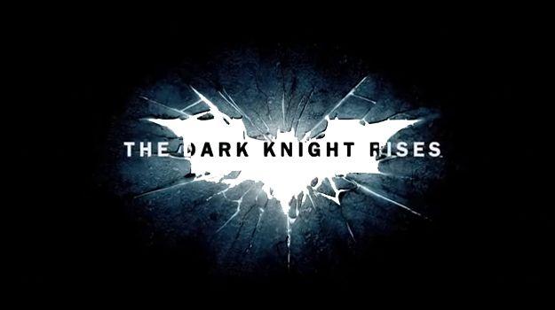 2013 фильм бэтмен 1 2 3 4 смотреть онлайн