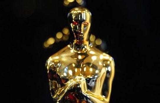 Оскар 2013 номинанты