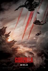 Godzilla-Teaser-1sheet